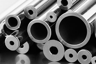 Calico Metal Industries Pvt  Ltd